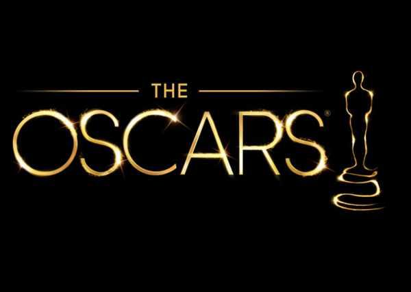 image دانستنی های جالب درباره مراسم و جایزه اسکار