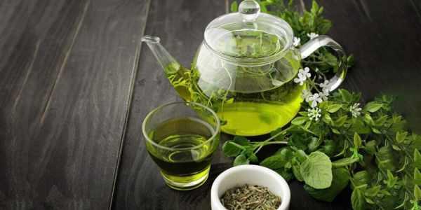 عکس, چای سبز مفید یا مضر برای سلامتی