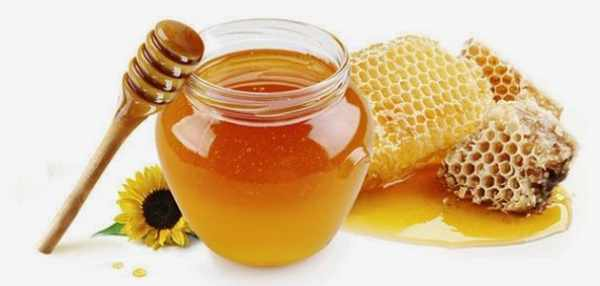 image موم زنبور عسل چه فوایدی برای سلامتی دارد
