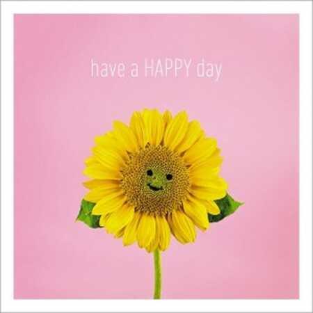 image روز خود را خوب و شاد شروع کنید با این راهکارها