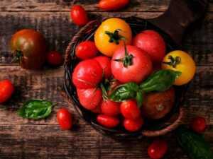 image خوردن چه خوراکی های شما را باهوش میکند