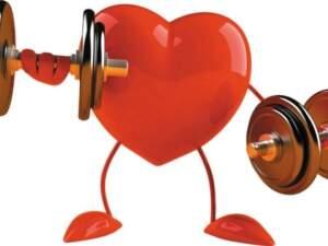 عکس, آیا مصرف زعفران برای سلامتی قلب مفید است