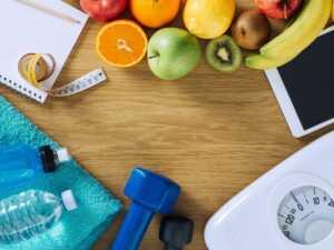 image لاغر شدن چه فایده ای برای سلامتی دارد