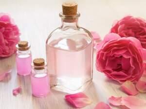 image خواص گلاب برای سلامتی و زیبایی