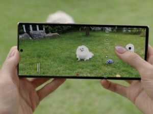 image چه مدل گوشی از گوشی آیفون بهتر و شیک تر است