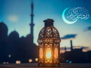 image راهکارهایی برای حفظ بهداشت دهان و دندان در ماه مبارک رمضان