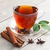 image نحوه خرید و تشخیص چای اصل از چای تقلبی