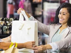 image چطور در فروش محصولات خود موفق باشید