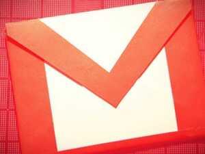 عکس, آموزش آسان و ساده ساخت ایمیل در جیمیل
