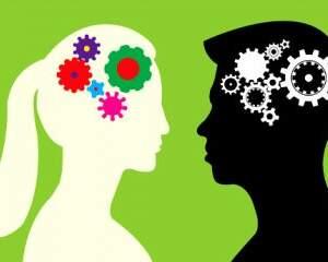 image مردها از نظر احساسی چه فرقی با زن ها دارند