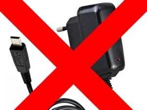 image علت داغ شدن گوشی و راه حل آن