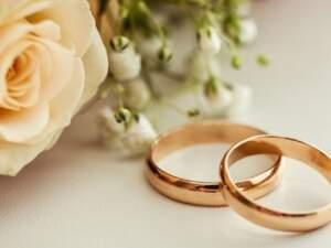 image آیا من برای ازدواج کردن آماده هستم یا خیر