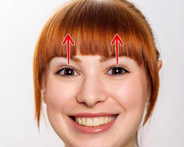 image شناخت احساسات افراد از مدل خندیدن آنها