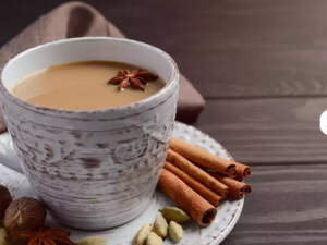 image چای ماسالا چیست و خواص آن برای سلامتی