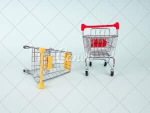 image چطور از فروشنده تخفیف خوب بگیرید