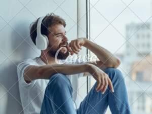 image موسیقی صبحگاهی چه تاثیری بر روی سلامتی دارد
