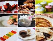 image چه غذاهایی در دوران قاعدگی مضر هستند