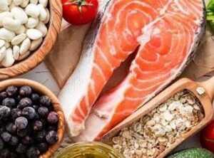عکس, خوراکی های مفید برای درمان کبد چرب