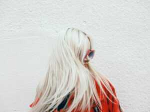 image آموزش کراتینه کردن مو در خانه بدون کراتین