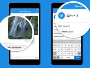 image بهترین برنامه برای امنیت گوشی موبایل کدام است