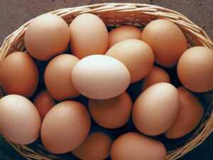 image خوراکی های مفید برای داشتن پوستی نرم و شفاف