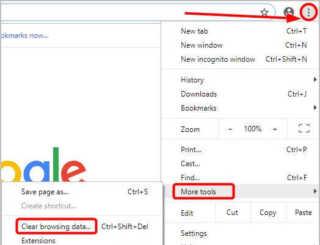 image راهکارهای کاربردی برای بهینه سازی گوگل کروم