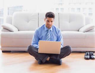 image آموزش کار پیدا کردن در اینترنت
