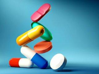 image مقاله کوتاه و تحقیقی درباره دارو