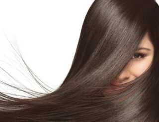 image بهترین راه طبیعی برای داشتن موهای پرپشت چیست