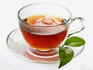 image آیا زیاد چایی خوردن برای سلامتی ضرر دارد