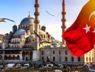 image اطلاعات کامل درباره تحصیل در ترکیه
