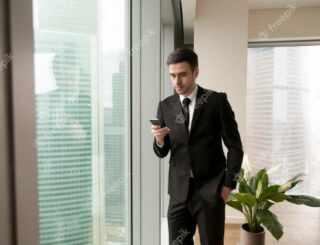 image چطور یک مدیر موفق باشید