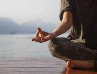 image آیا یوگا واقعا برای سلامتی فایده دارد