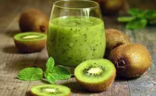 image چه خوراکی بخورید تا شب ها راحت و آرام بخوابید