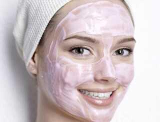image آموزش آرایش پوست چرب