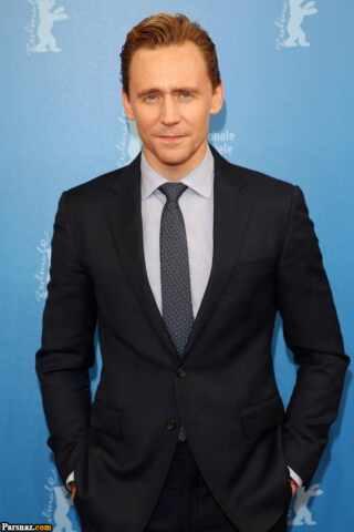 image جذاب ترین و خوشتیپ ترین مردان دنیا
