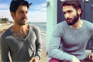 image مردان کدام کشور دنیا از همه خوشتیپ تر هستند